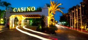 Марбелья казино marbella casino